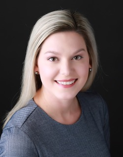 Christina Reimer