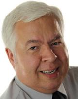 Ron Sias