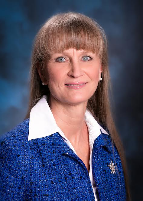 Joan Swide