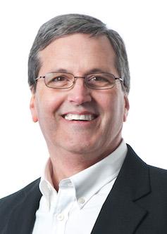 Mark Wierenga