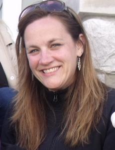 Maria Mendini-Fuller