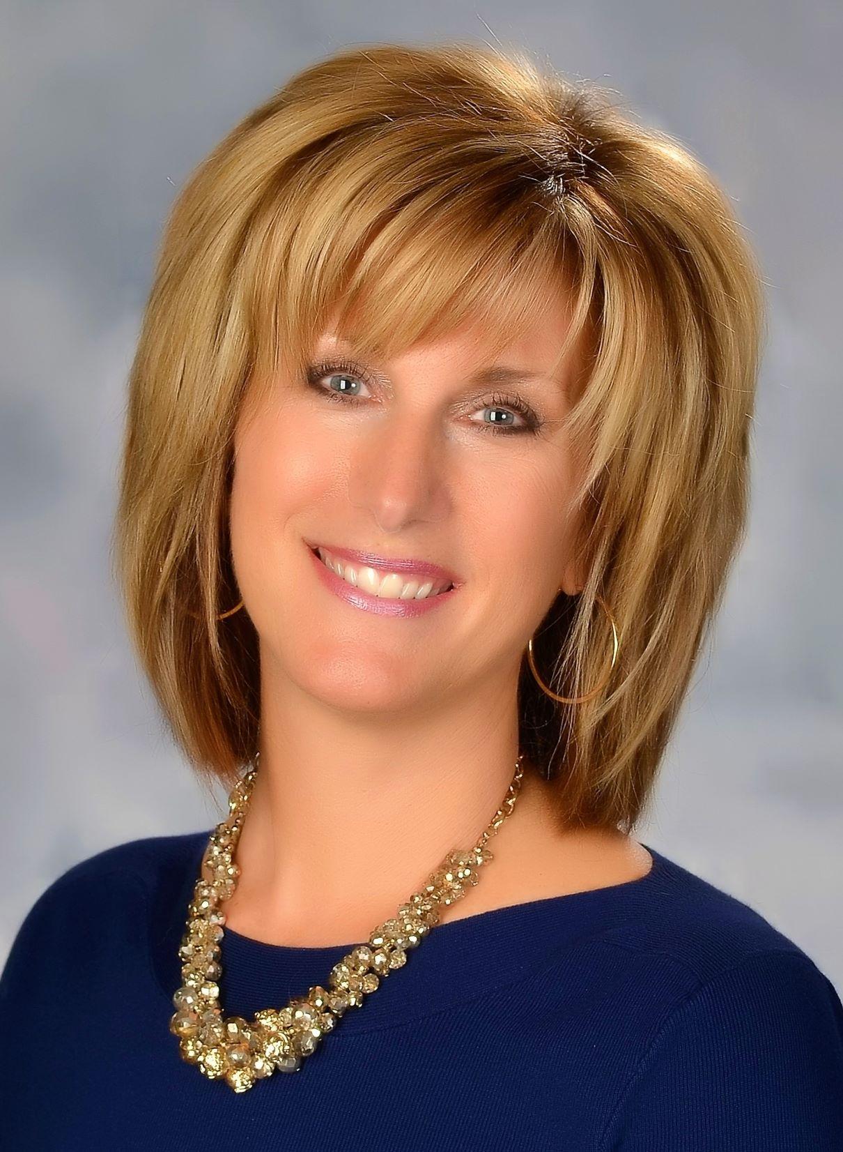 Lisa Brotherton