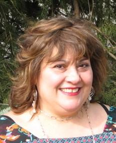 Michelle Allen CDPE