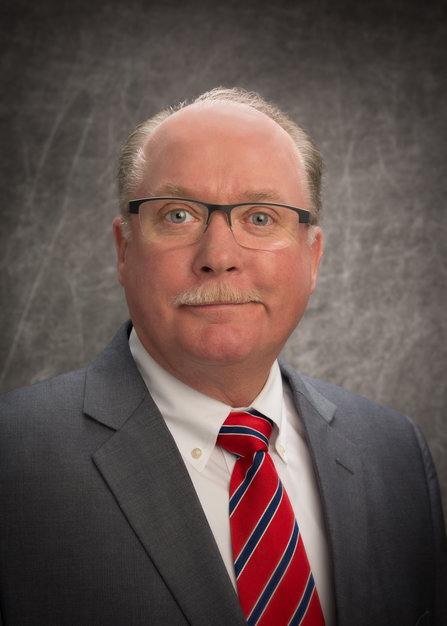 Bob Meehan