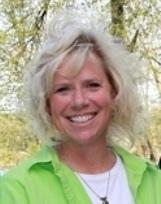 Sherrie Nowicki