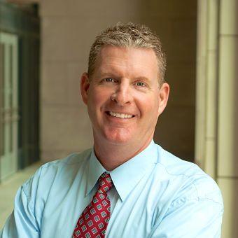 Todd Buskard
