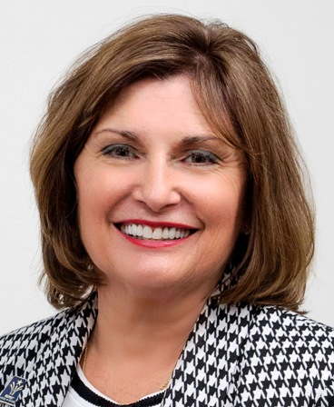 Cheryl Kilinski