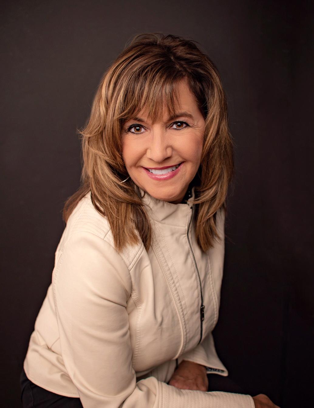 Mary Ann Stadler