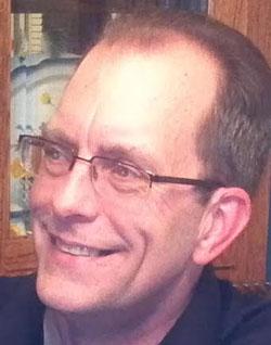 David Tietz