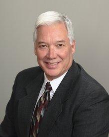 Bill Harper