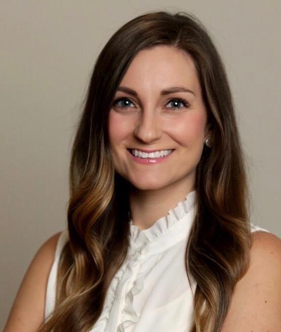 Sarah Cortese