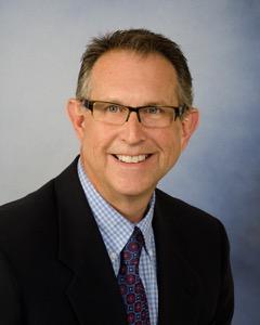 Bill Branigan