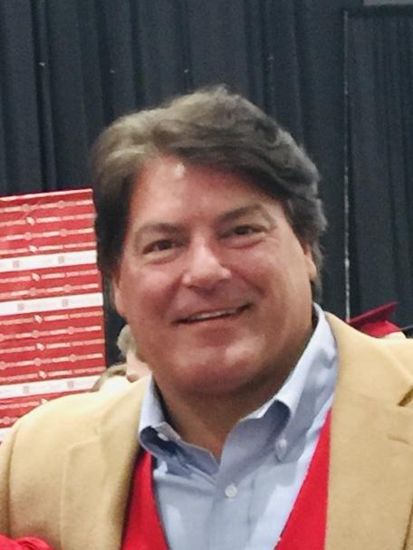 Robert Ruppel