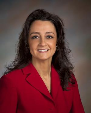 Christina Tamburino