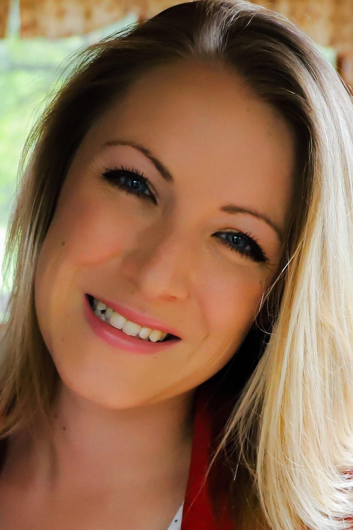 Kylie Rinna