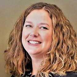 Julie Tardani