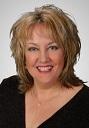Jennifer McCaughna