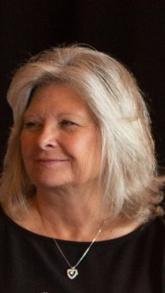 Joan Armon