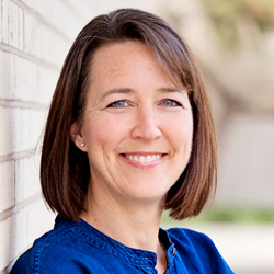Becky Pollack