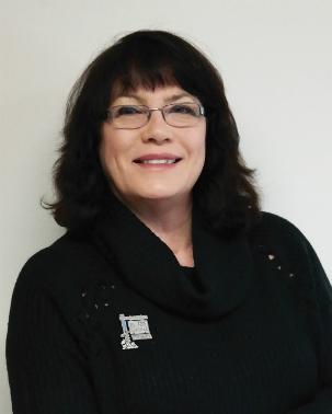 Diane Tubbs