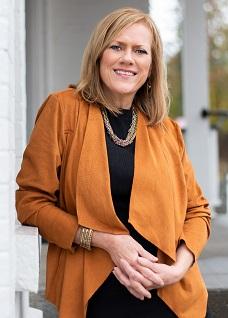 Roxanne O'Brien