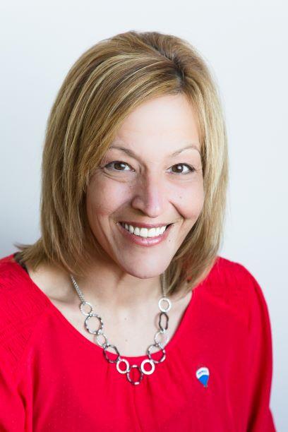 Katrina Hoyt