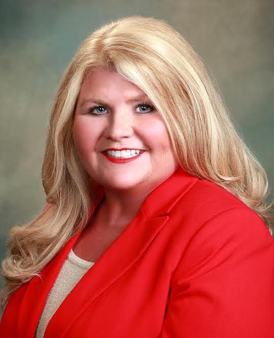 Karen Wasson