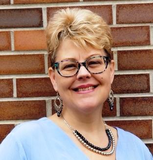 Denise Devries