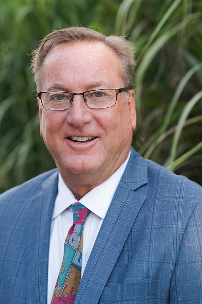 Scott Klaassen