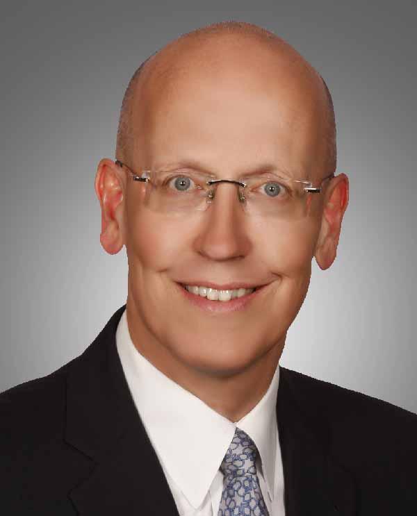Steve Obenshain