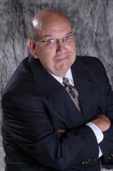 Larry Leonard
