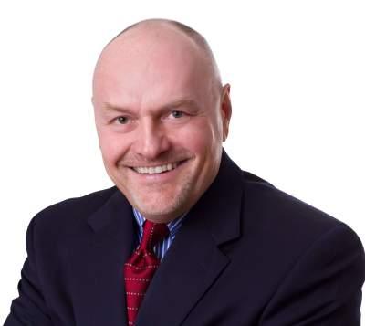 Doug Shaw