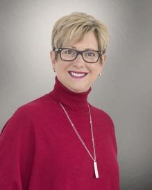 Debra Barnhart
