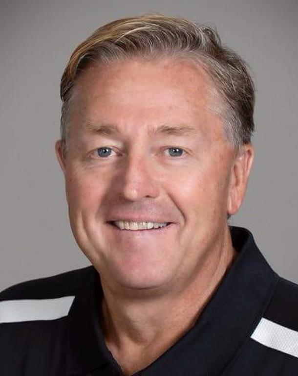 Rick Grubaugh