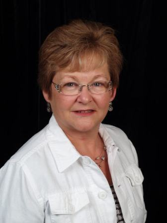 Becky Jackson