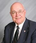 Jerry Aldrich