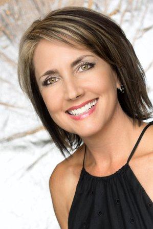 Kathy Kidd