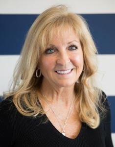 Cindy Benson-Concannon