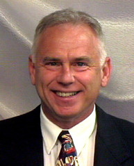 Larry Tuel