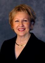 Cyndia Stecher