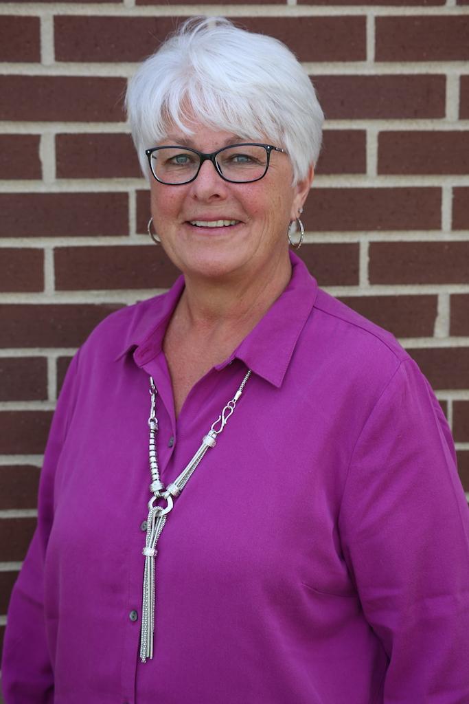 Barb Barr