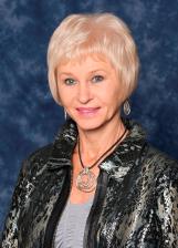 Barb Eller