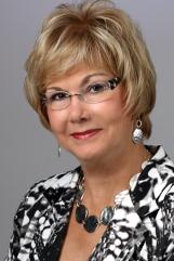 Carla Clark