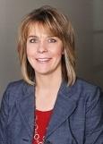 Jen Burkamper