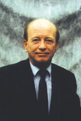 Daniel Dale