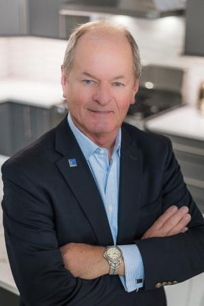 Jim Siebersma