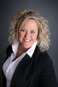 Lynette Sorensen