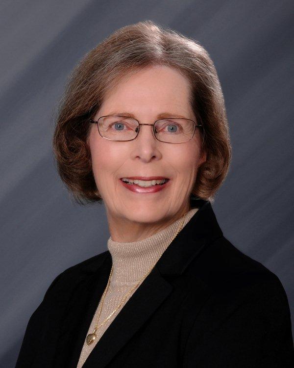 Carolyn Christenson