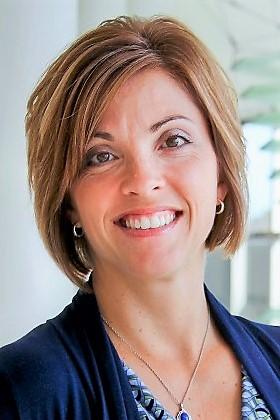 Jennifer Bainbridge