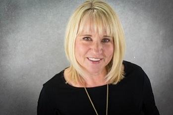 Janice Hewitt